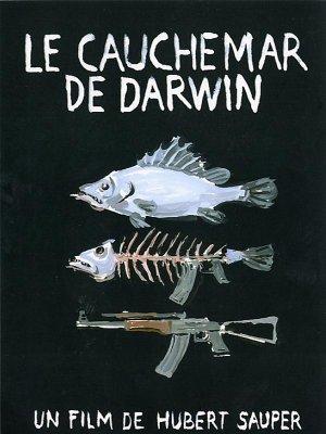darwin_affiche